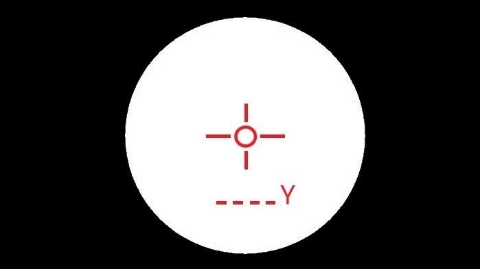 レーザー距離計